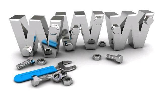 Создание сайта в Калуге